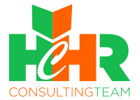 HCHR Consulting Team